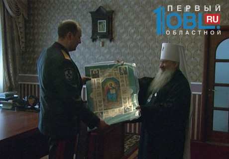 Православный центр реабилитации наркоманов лечение алкоголизма, лазеротерапия