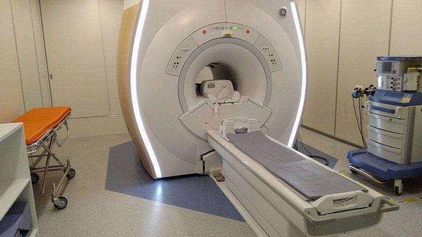 Новая онкополиклиника Челябинска приняла первых пациентов