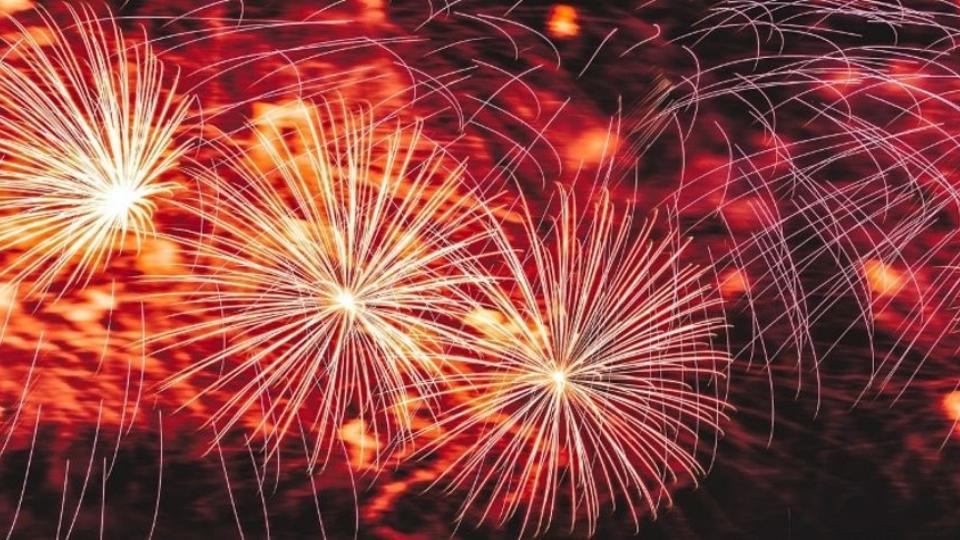 Челябинцы три недели будут праздновать День рождения города