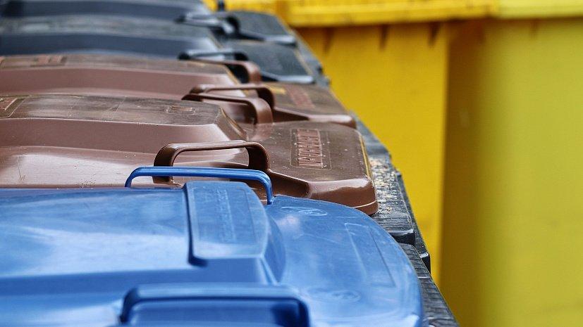 Челябинские садоводы не платят за вывоз мусора
