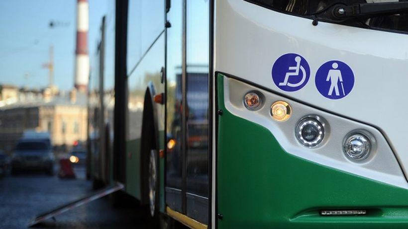 В мэрии Челябинска ответили на критику инвалида-колясочника