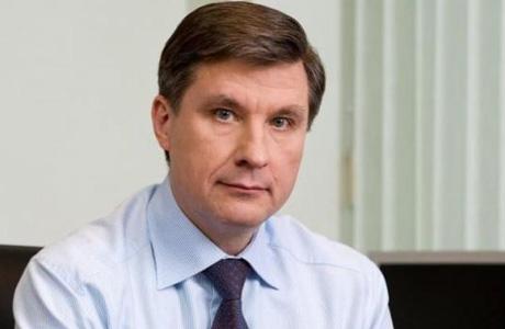 Бывшего депутата Госдумы из Челябинской области Валерия Панова заочно арестовали