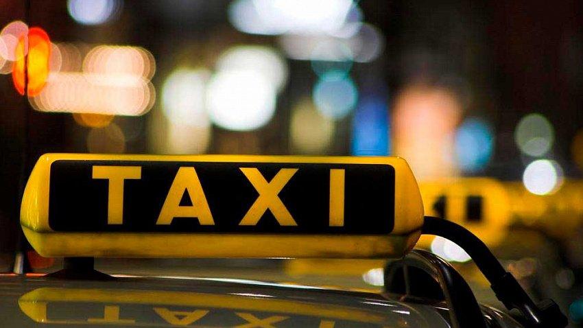 Представители сервисов заказа такси рассказали, почему в Челябинске подорожали поездки