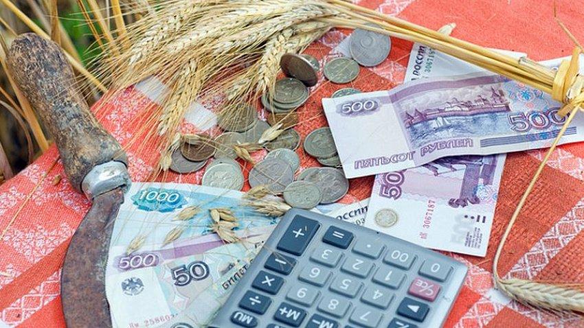 Аграрии Челябинской области получат гранты