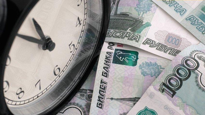 Банкам рекомендовали объяснять причину отказа от предоставления бизнесменам кредитных каникул