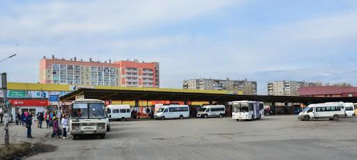 УФАС проверит копейский МУП из-за организации платной парковки на вокзале