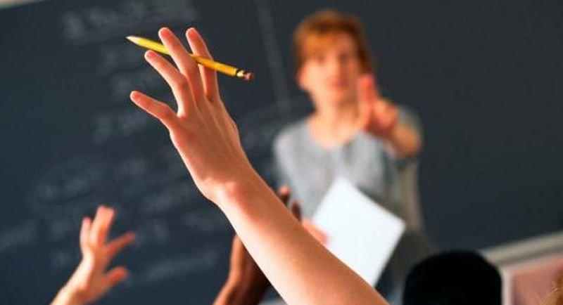 Южноуральские педагоги успешно выступили на всероссийском конкурсе