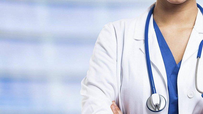 Больницы Южного Урала возобновляют плановые приемы