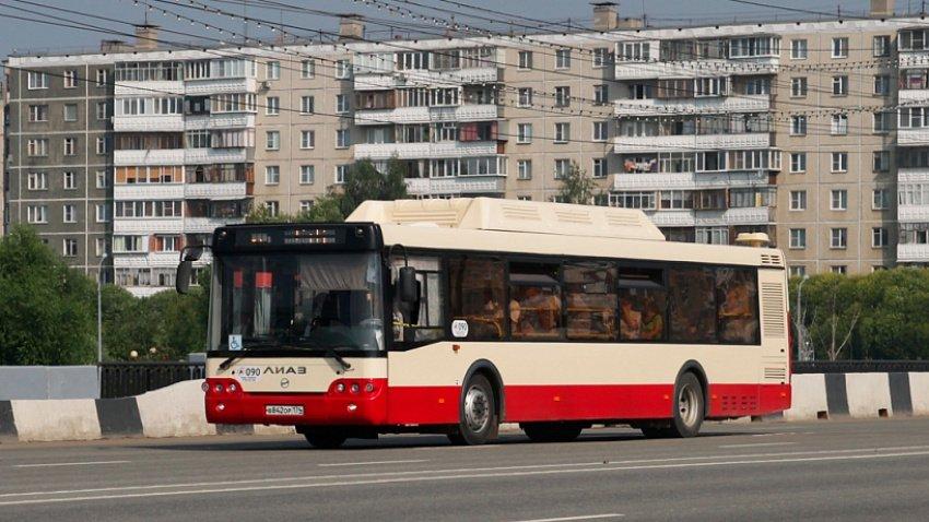На челябинских чиновников завели уголовное дело о халатности при покупке неисправных автобусов