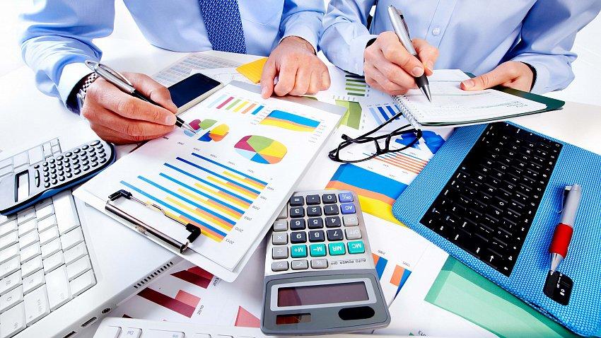 Инфляция в Челябинской области в декабре 2020 года составила 4,6%