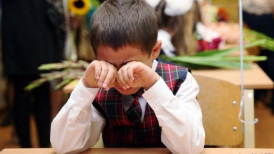 Прибавить еще пять: увеличат ли Челябинским школьникам время уроков