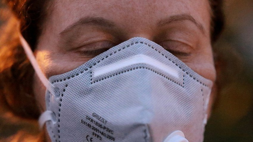 Ирина Гехт рассказала о расследовании смерти супругов из Карталов от коронавируса