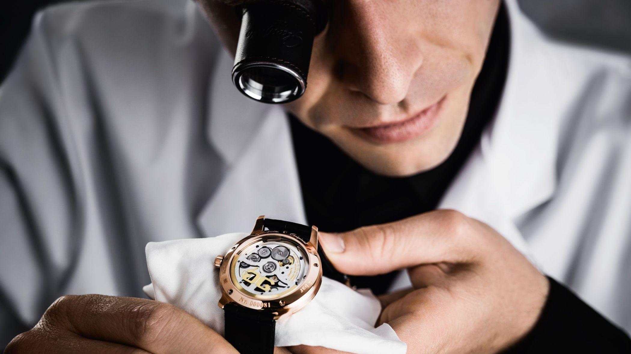 В выкуп швейцарских челябинске часов монтана стоимость часов