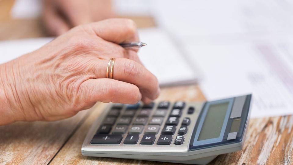 закон о погашении кредита 2020