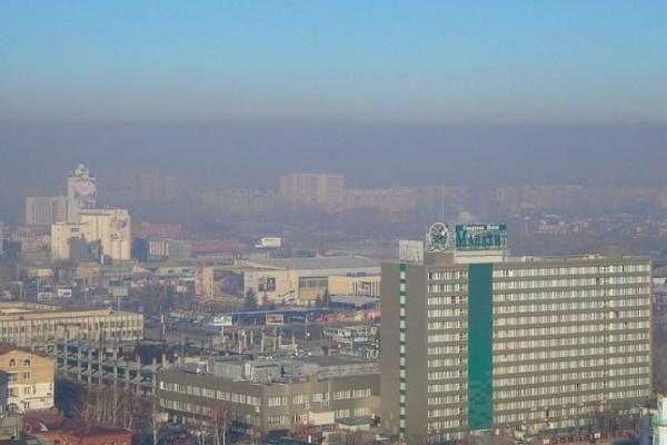 Белгород погода на неделю гисметео ру