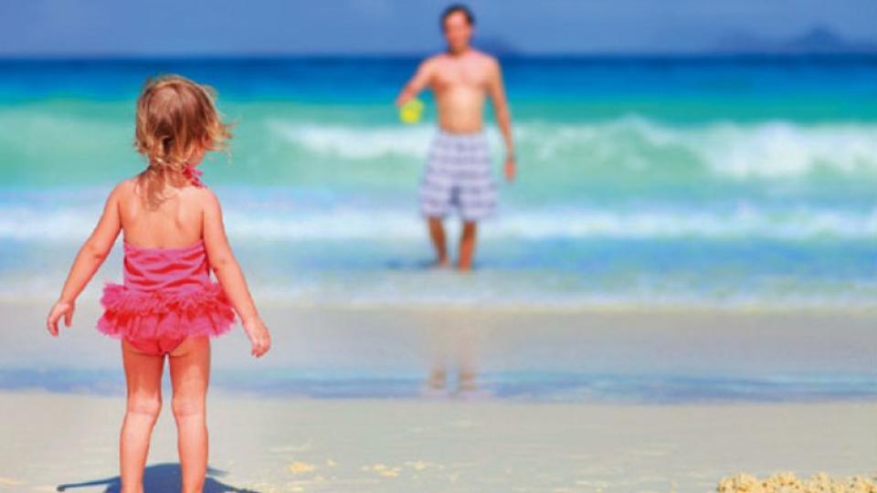 Вместо отдыха с детьми челябинцы получили взрослые развлечения