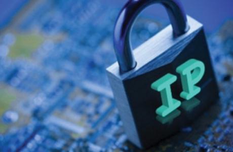 Интернет-трафик в России могут взять под контроль государства