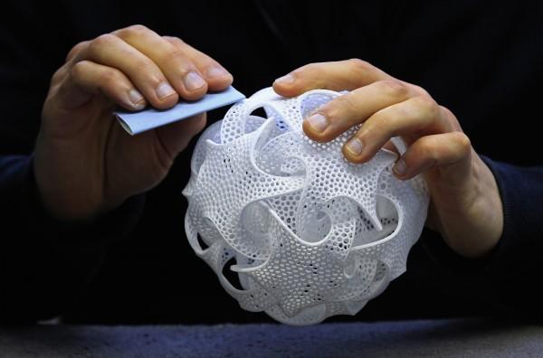 f00077de1 Еще 3 - 4 года назад 3D печать была недостижимой для обычных граждан.  Сейчас-же все модифицировалось. Сейчас воспользоваться сходственной печатью  имеете ...