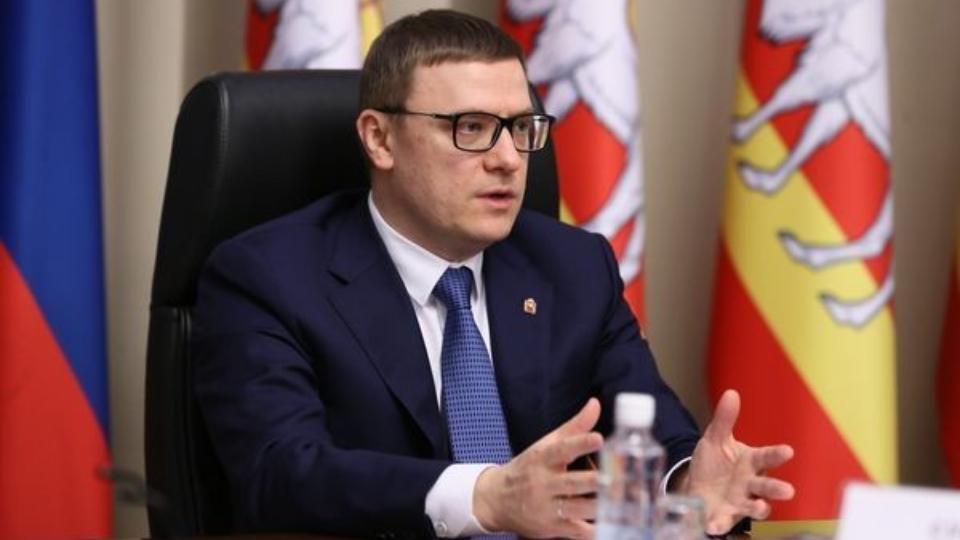 «Надо ниточку наблюдать»: федеральные эксперты отметили умение Алексея Текслера строить диалог с бизнесом
