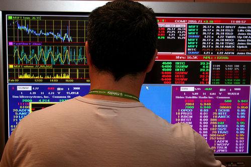 Трейдера из Челябинска будут судить за манипулирование рынком