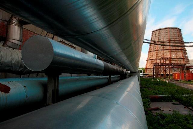 """Почему правительство региона не поддержало инвестиционные планы компании """"Фортум"""""""
