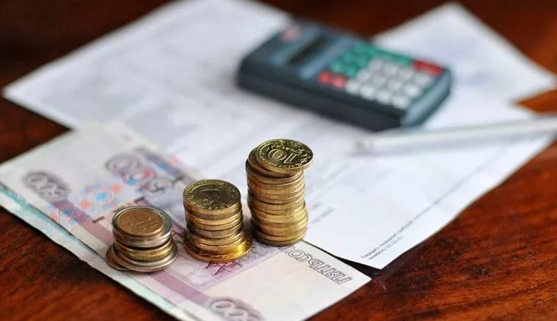 Южноуральцев с долгами за коммуналку не выпустят за границу
