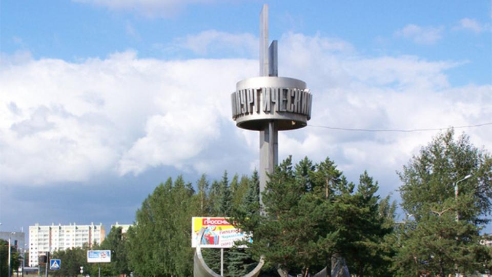В день голосования в Челябинске можно будет предложить решения по благоустройству