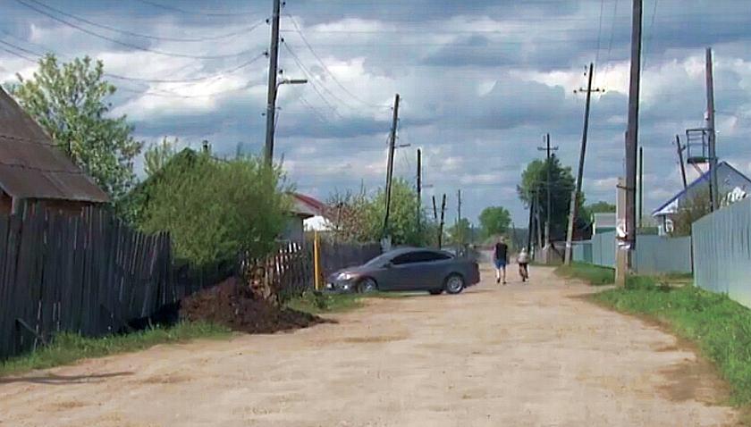Миассцев подключат к газопроводу после вмешательства губернатора Алексея Текслера