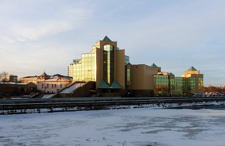 Вметеорите «Челябинск», может быть, отыскали редкостный вид алмаза