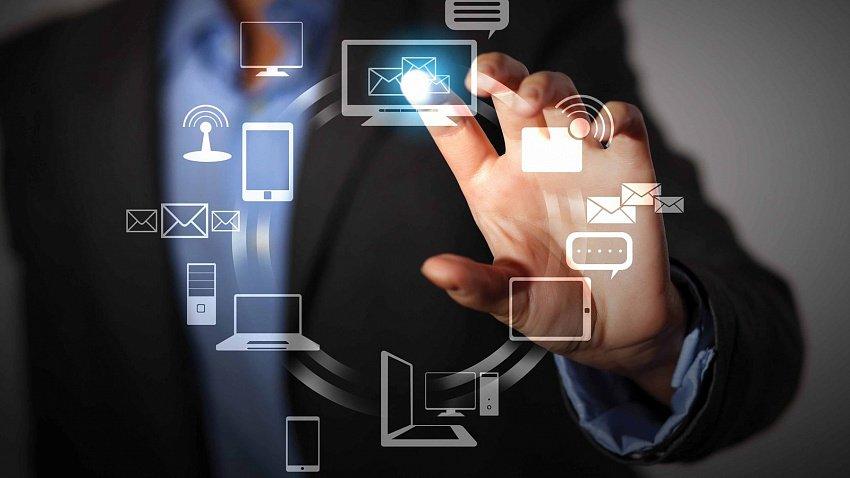 Для цифровизации Челябинской области не хватает IT-специалистов