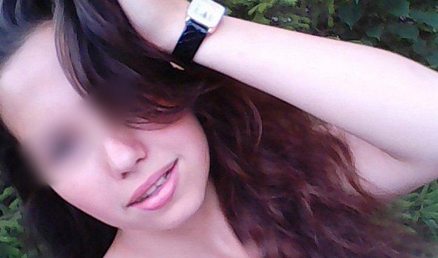 можно девочку убили в сатке телефоны, часы