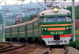 Количество пригородных рейсов на челябинском вокзале не изменится
