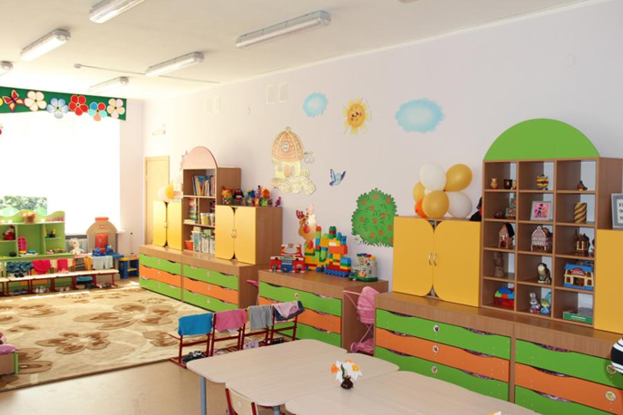 воспитатель в игровую комнату вакансии москва окна (разовая