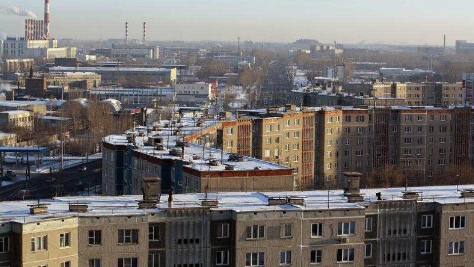 одомашить дикое челябинск ленинский район картинки раньше использовал