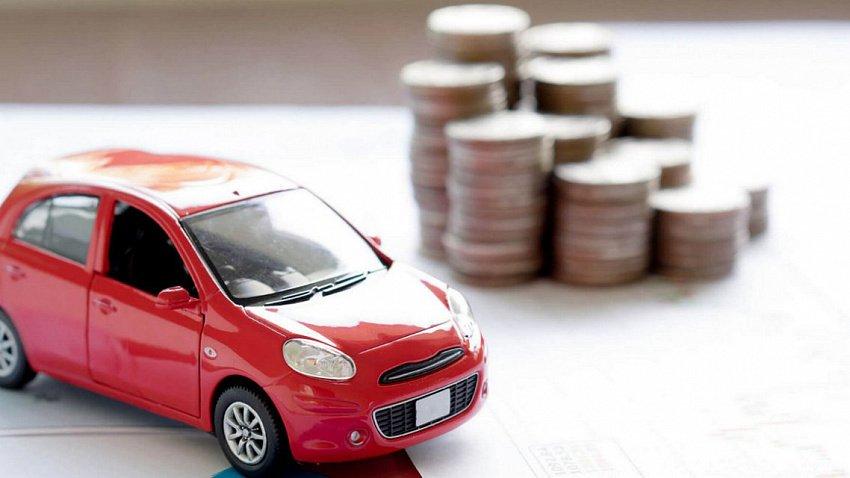 В Челябинской области на 24,5% выросла выдача автокредитов