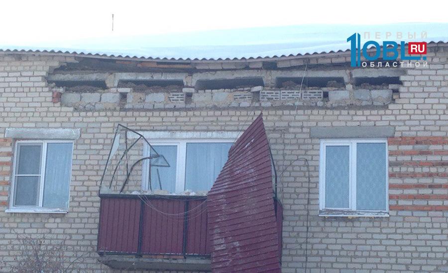 Варна 74 ру