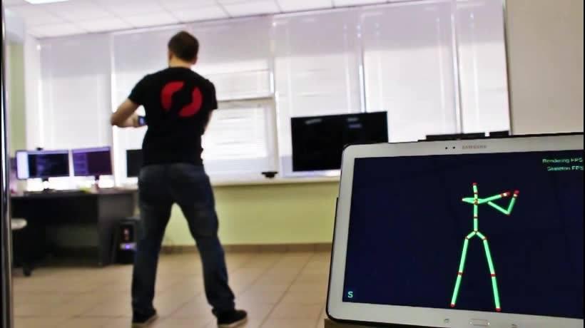 Челябинская IT-компания 3DiVi привлекла 140 млн рублей инвестиций