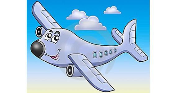 Смотреть челябинцам не лень авиашоу каждый день