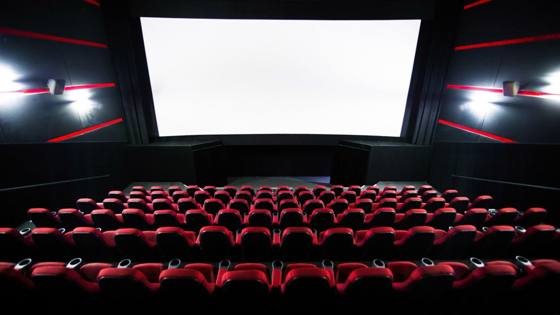 Минкульт и Роспотребнадзор выпустили рекомендации по работе кинотеатров