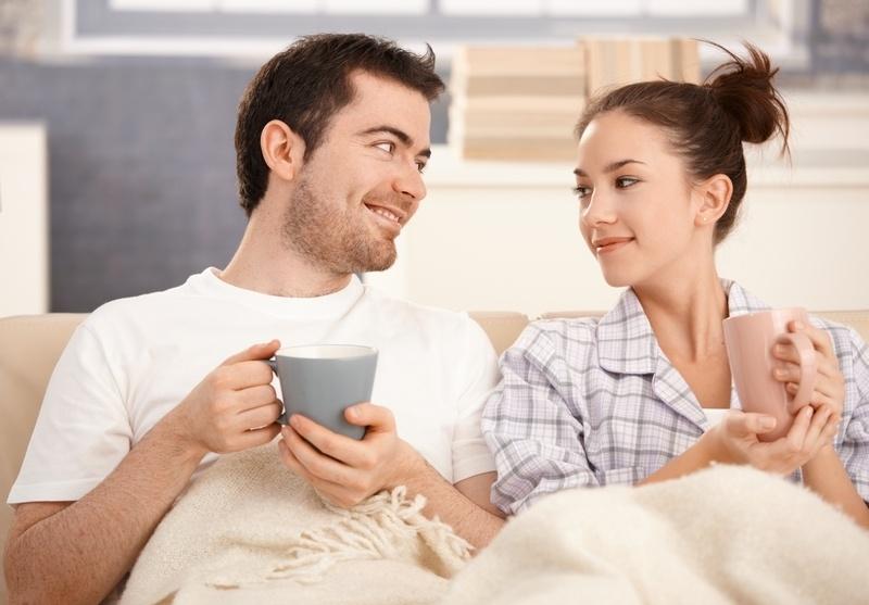 Рождеству, картинки отношений между мужчиной и женщиной