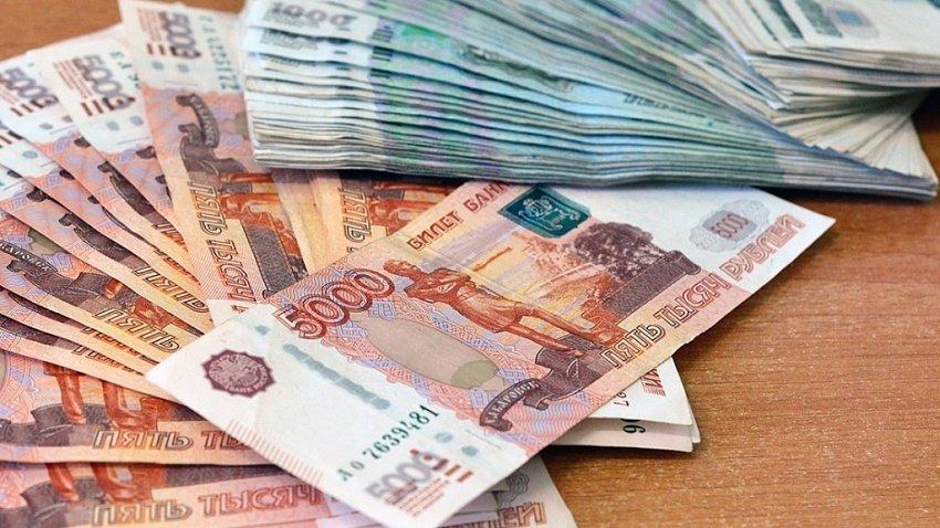 Семь южноуральцев вошли в российский список Forbes