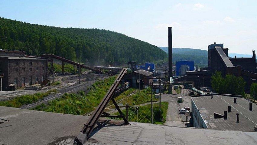 Минпром Челябинской области контролирует трудоустройство уволенных с «Метагломерата» работников