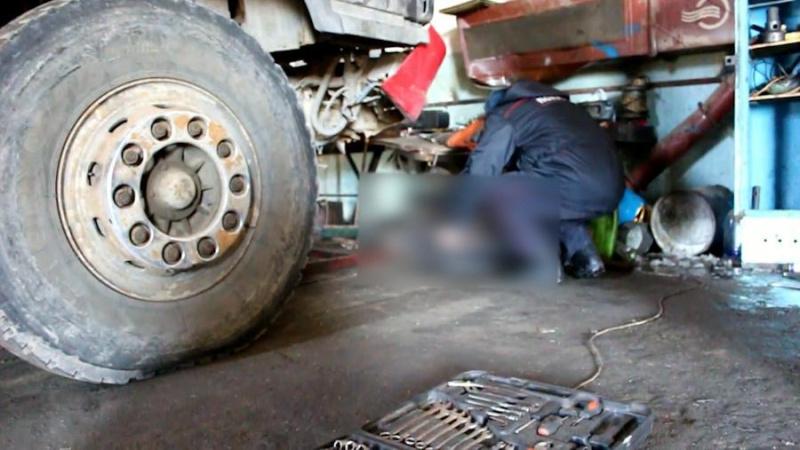 выбираете где страхуют грузовики в челябинске термобелья OLDOS