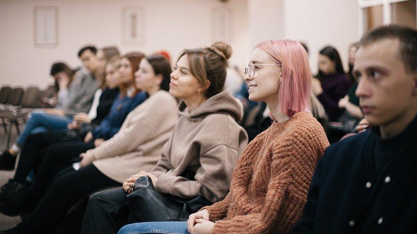 Управление молодежной политики возрождается в Челябинской области