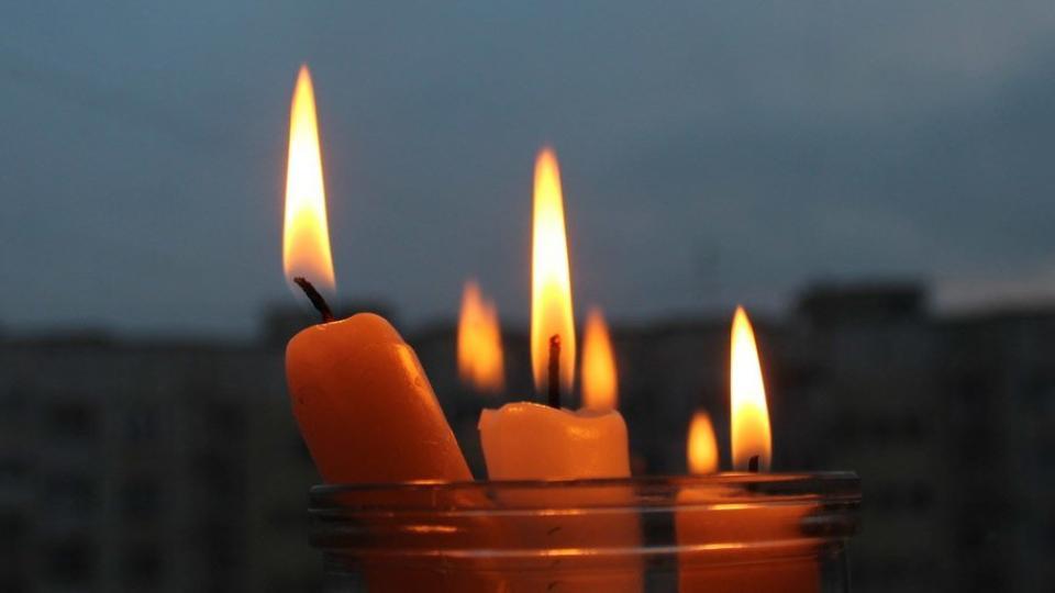 Жители Челябинска пожаловались на перебои с электричеством