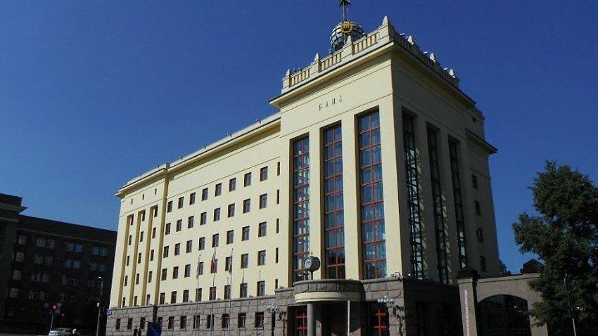 19 миллиардов рублей вложил в экономику области Челябинвестбанк за первое полугодие 2020 года
