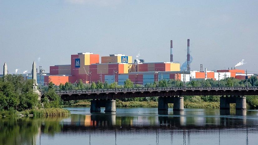 ММК вошел в топ-10 металлургических компаний по версии Всемирного фонда дикой природы