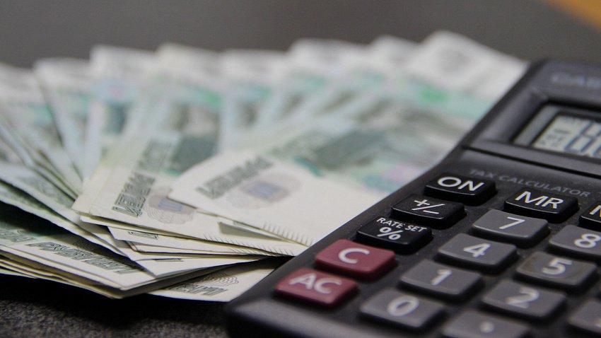 Работникам скорой помощи выплатили более миллиона рублей после жалобы в Генпрокуратуру УрФО