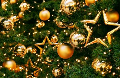 43 праздничных мероприятия пройдет в Челябинске в честь Нового года. Афиша