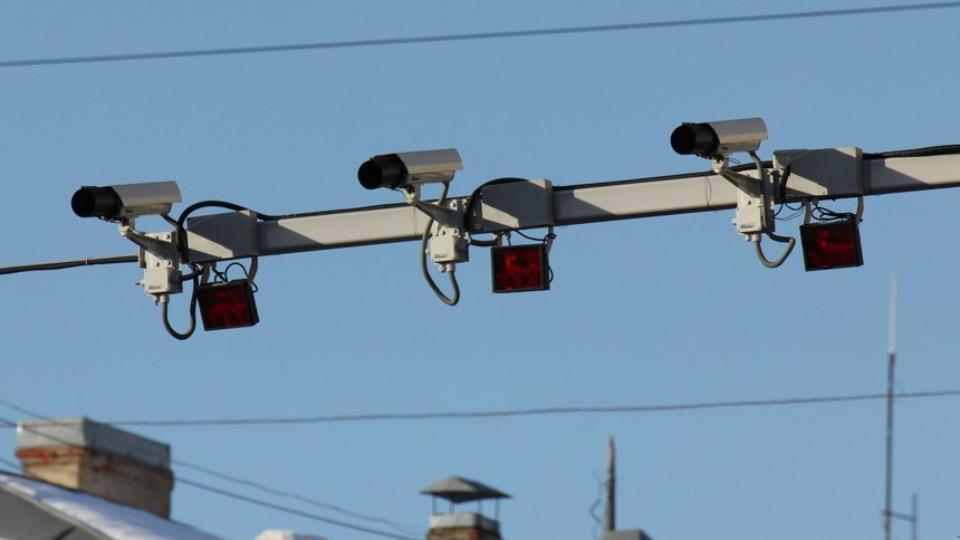 60 камер видеонаблюдения установят к ноябрю в Челябинске
